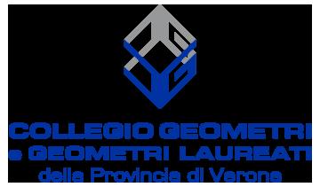 Collegio dei Geometri di Verona