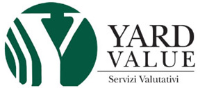 Logo Yard Value