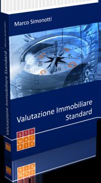 Manuale Valutazione Immobiliare Standard
